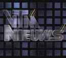 Television programs of Belgium