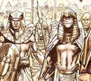 Moon Knight (2620 BC) (Earth-616)