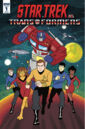 Star Trek vs. Transformers 1 RI B.jpg