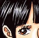 菊姫 Portrait.png