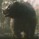 Grizzly (RDRII).png