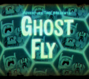 Ghost Fly