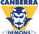 Canberra Football Club