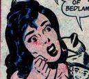 Ezekielfan22/Nell Blythe (Beast of Bedlam)