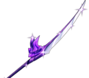 Gust Sword