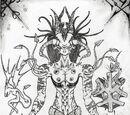 Pyschopasta/Bedrieër's Demons