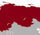 Eurasia (Kosmos)