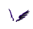 Twitch Wings