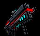 Cyber Slicer