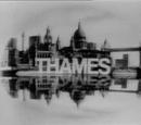Thames (UK)