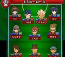 L5 Heroes