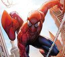 El Hombre Araña (personaje)