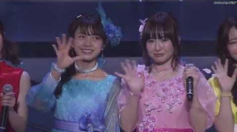 Mankai Matsuri 3 - Aurora Days FanSub