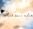 Adiós, Señor Extraño