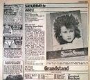 01 October 1983