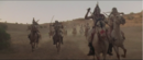 Ghost nation cavalry charge.png