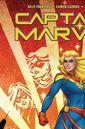 Captain Marvel Vol 10 1.jpg