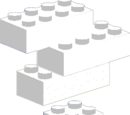 UserSandbox