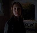 Fiona (American Horror Story)
