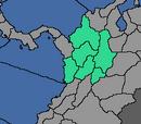 Królestwo Gomezji