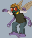 Baxterfly 107313106849526.png
