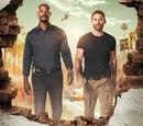 Arma mortal (serie de TV)