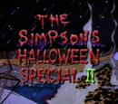 Season 3 episodes