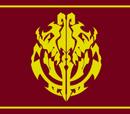 Колдовское Королевство