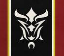 Королевство Рэ-Естиз