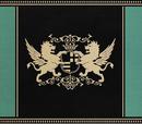 Империя Багарут