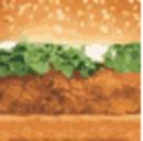 Fillet Burger.png
