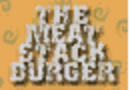 The-Meat-Stack-Burger-Logo.png