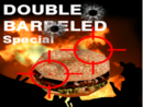 Double Barreled Special.png