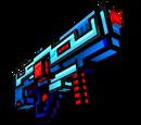 Mega Gun
