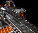 Hunter Killer X-12