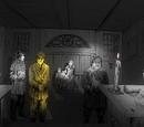 La Justice dans les Sept Couronnes (Histoires & Traditions)