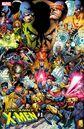 Uncanny X-Men Vol 5 1 Quesada Hidden Gem Variant.jpg