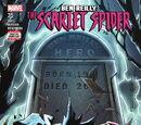 Ben Reilly: Scarlet Spider Vol 1 25