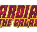 Guardians of the Galaxy Vol 5