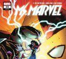 Ms. Marvel Vol 4 35