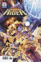 Cosmic Ghost Rider Vol 1 4 NYCC 2018 Exclusive Variant.jpg