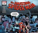 Amazing Spider-Man Vol 5 7