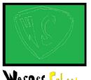 Warner School
