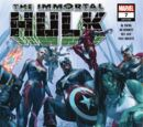 Immortal Hulk Vol 1 7