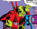 Aggamon (Earth-616) from Strange Tales Vol 1 119 002.jpg