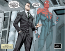 Otto Octavius (Duplicate) (Earth-616) from Amazing Spider-Man Vol 1 800 001.png