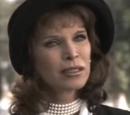 CEDJunior/Mrs. Richards (Beyond Belief: Fact or Fiction)