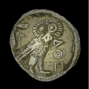 古硬币.png