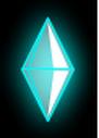 智慧水晶.png
