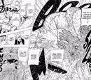 Adam of darkness/Naruto: Gyūki Size
